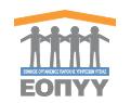 eopyy_logo.png