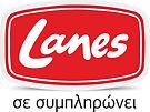 logo-lanes-2016.jpg