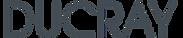 ducray-logo.png