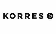 korres-logo.png
