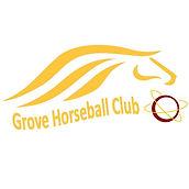 Grove HB Club.jpg