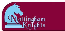 Notts Knights.jpg