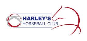 Harley's Horseball Club Logo v2.jpg