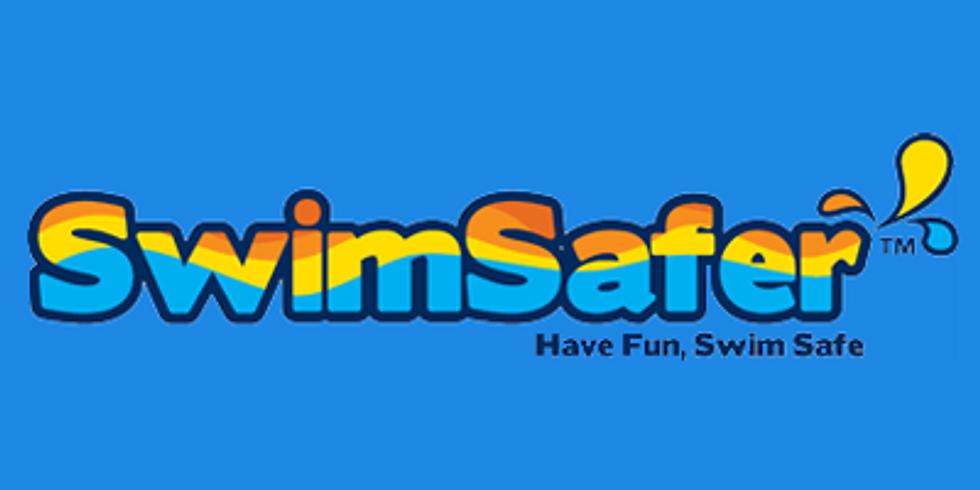 SwimSafer Assessment Stage 1 (26 Jun 2021 - BB)