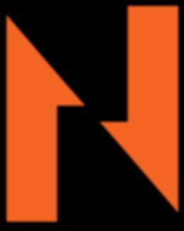 back_nexo_home_orange_solo_backblack.png