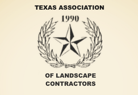 TEXAS LANDSCAPER PIC_edited_edited.png