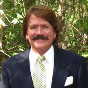 James Hardin Profile Pic.jpg