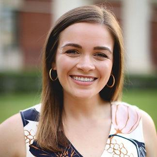 Lindsey Hardin Profile Picture.jpg
