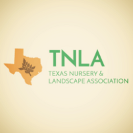 tnla logo 2_edited.png