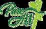 PureAll logo_edited.png