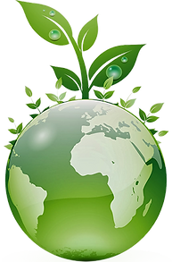 eco-services-center-img.png
