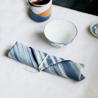 Handmade Reusable Cutlery Set