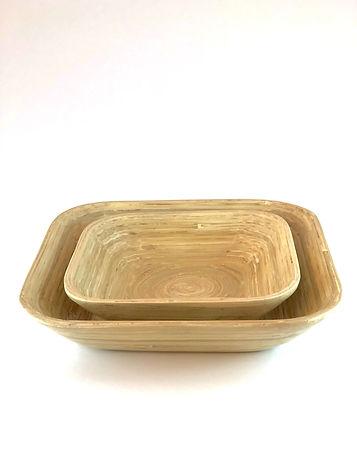 Bamboo tray - revised.jpg