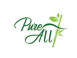 Pure All logo v4 (final).jpg