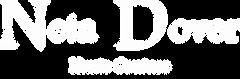 Neta Dover logo