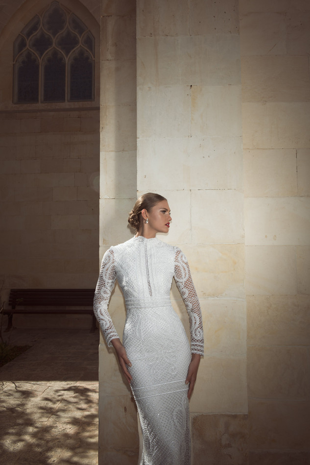 2016 Couture Collection