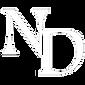 mini-logo-WHITE-TRANSPARENT.png