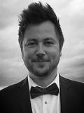 Jonas Brand | Projektleitung | Dachpacht | Photovoltaik | Investment