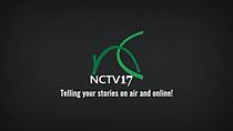 nctv17 logo.webp