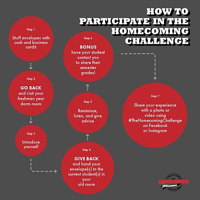 Homecoming Challenge - Instructions.jpg