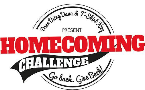 homecoming challenge logo.jpg
