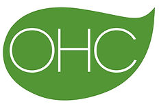 OHC-logo-green-transparent-background-sm