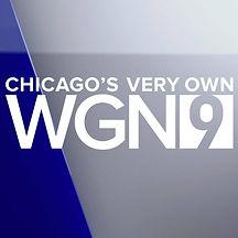 WGN-logo.jpg