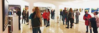 GalerieOnil_1.jpg