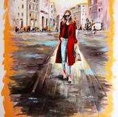 Cinzia Bresciani Italy