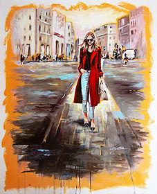 Cinzia Bresciani