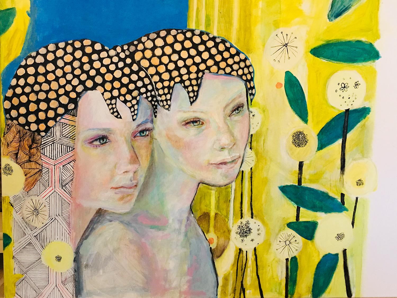 Kirsten Hammond Andersen