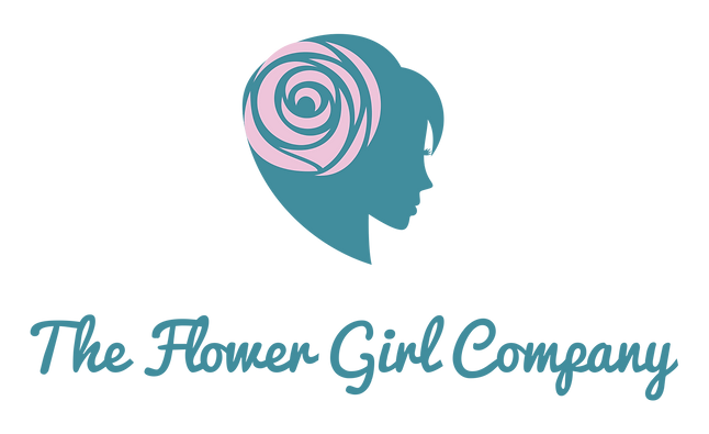 The Flower Girl Company _T.png
