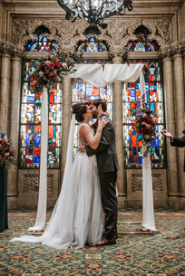 Natalie and Brett Arch (1).jpg