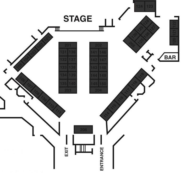 TX Barber Expo Floor Plan.jpg