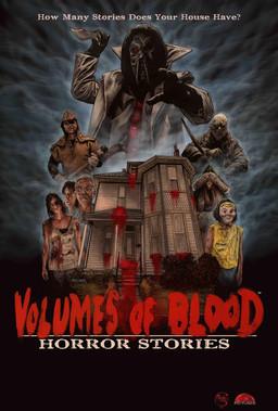 Volumes of Blood Website Poster.jpg