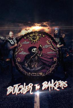 Butcher the Baker.jpg