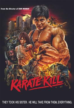 Karate Kill_Distro Cover_Small.jpg