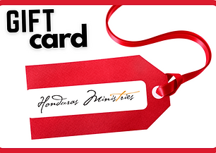 Gift Card $5 $15 $25.png
