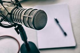 Podcast-bbva-1024x678.jpg