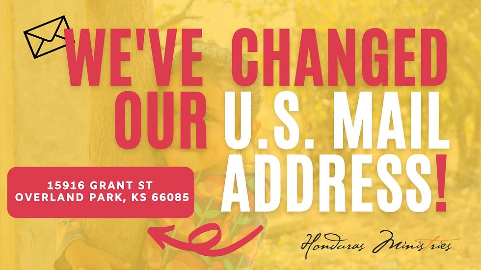we've change our u.s. mail address.png