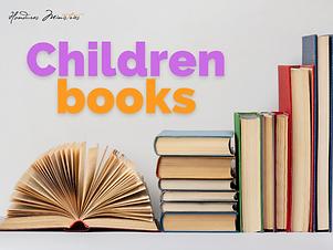 Children's Books a $15.png