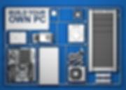 pcp_build_pc.jpg
