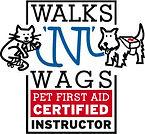 WNWcert_instructor.jpg