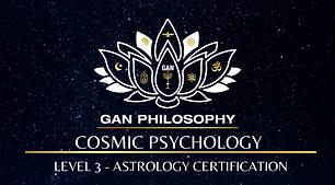 Cosmic Psychology level 1 (1).png