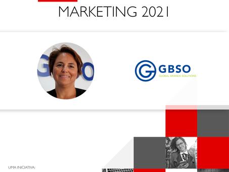 2ª Edição Ebook: Tendências de Marketing 2021
