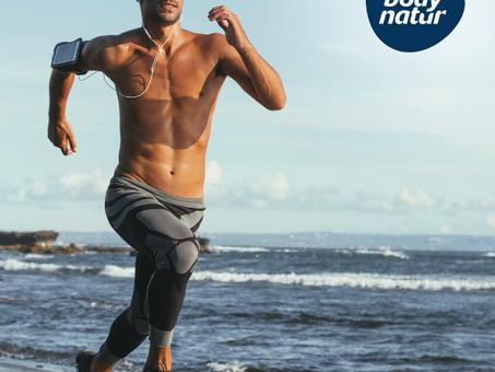 Body Natur: Creme depilatório for Men