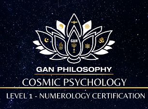 Copy of Cosmic Psychology level 1 (1).pn