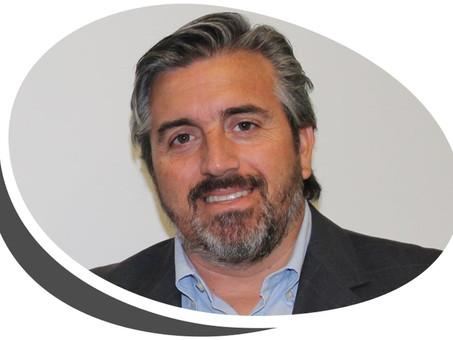 """""""O consumidor está mais consciente e procura produtos sustentáveis"""" Jorge Gama"""