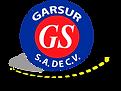 Garsur S.A. de C.V.