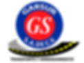 Garsur S.A. de C.V. Acarreo, arrendamiento de maquinaria pesada y suministro de material